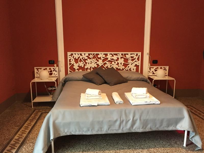 Bed and Breakfast nel cuore di Catania, Sicily   BrowsingItaly.com