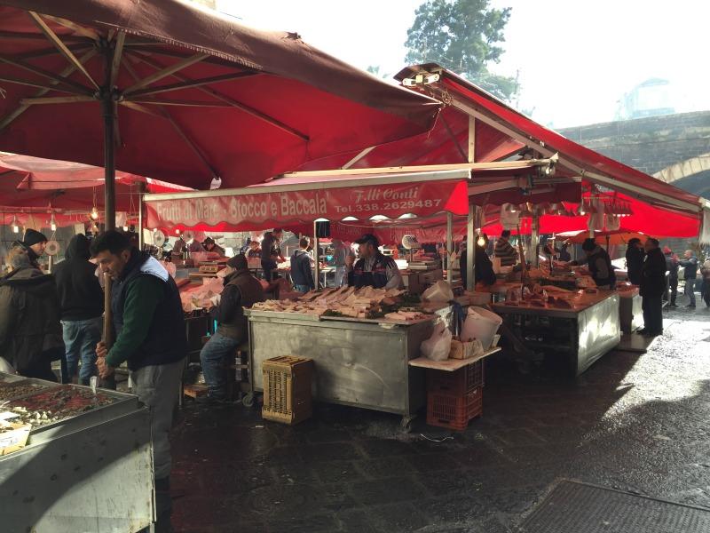 fishmarket2
