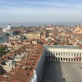 24 Hours in Venice, Italy | BrowsingItaly.com