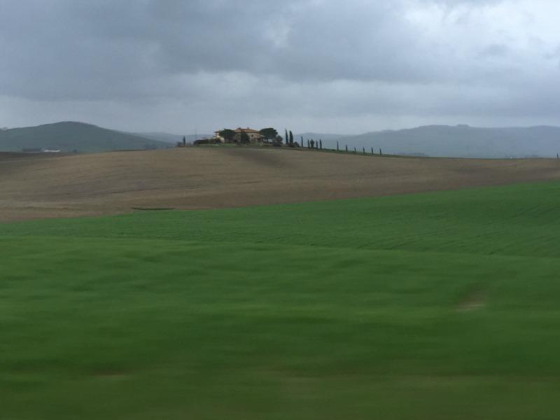 Tuscany | BrowsingItaly.com