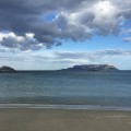 Cala Sassari Beach in Olbia, Sardinia | BrowsingItaly.com