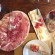 Taste Montalcino: Brunello wine experience