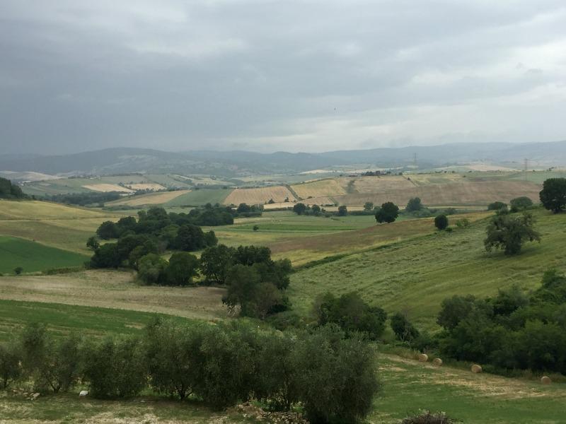 maremma-tuscany-open