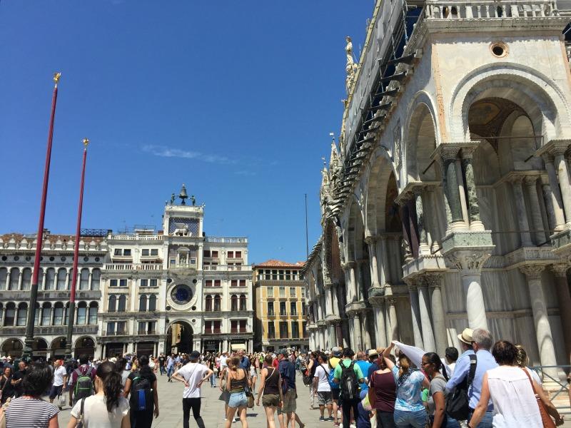 Venice, Italy | BrowsingItaly.com