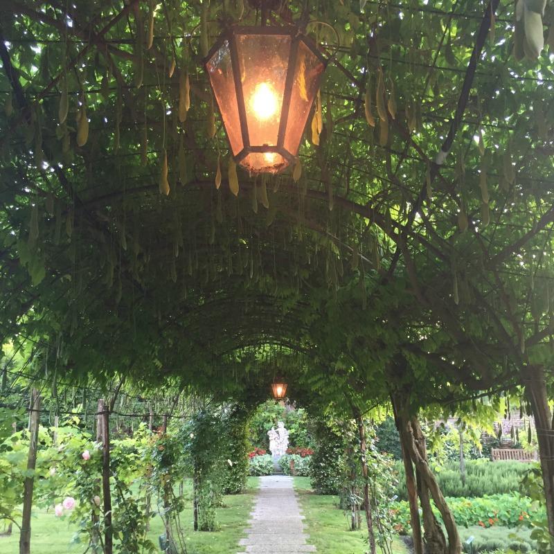feature-garden