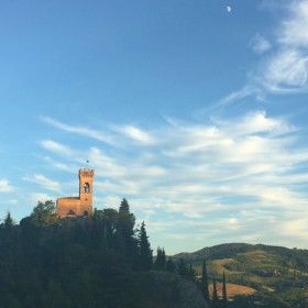7 Things to See and Do in Brisighella