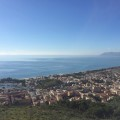 A day in Terracina | BrowsingItaly.com