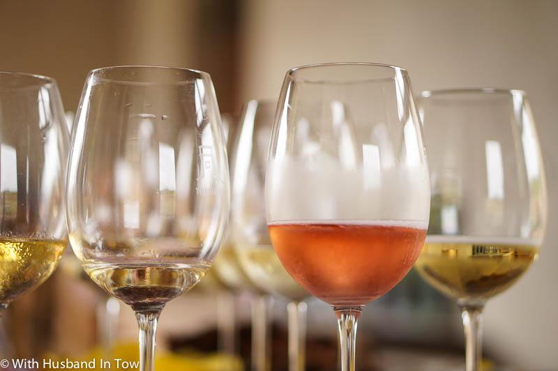 How to Experience La Dolce Vita in Emilia Romagna | Gelato in Emilia Romagna | Italian Sparkling Wine Tour