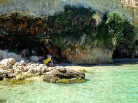 Secret Salento: 10 corners of Salento the guide books won't tell you about