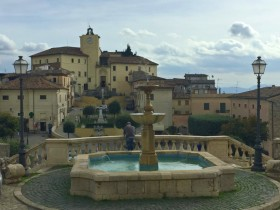 Off the beaten path: Places to visit in the Province of Latina, Lazio